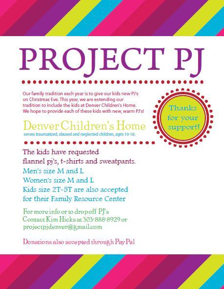 projectPJ