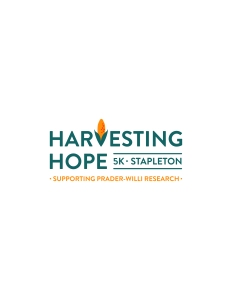 HARVESTING HOPE HORIZONTAL TEXT LOCKUP PMS