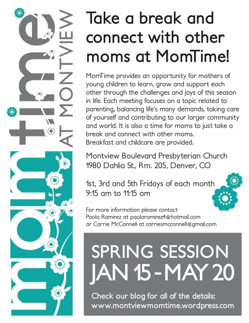 momtime flier spring 2016 for image copy