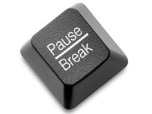 pause_button